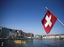 Бизнес иммиграция в Швейцарию для предпринимателей и инвесторов