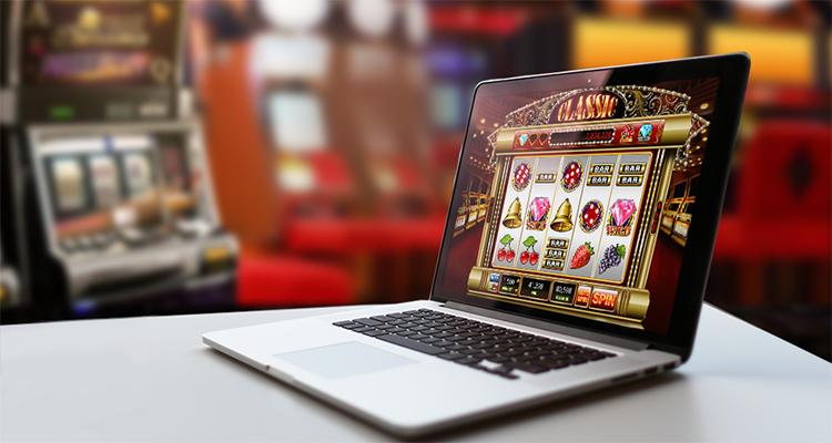 Получить бонусы в онлайн казино легко